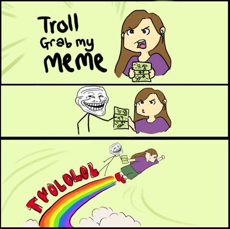 My Meme - grab my meme by renesmeecullen51 on deviantart