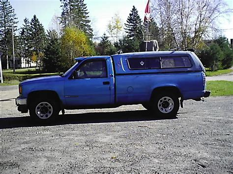 how to learn all about cars 1992 gmc 3500 electronic valve timing gmc sierra 2500 138px image 2