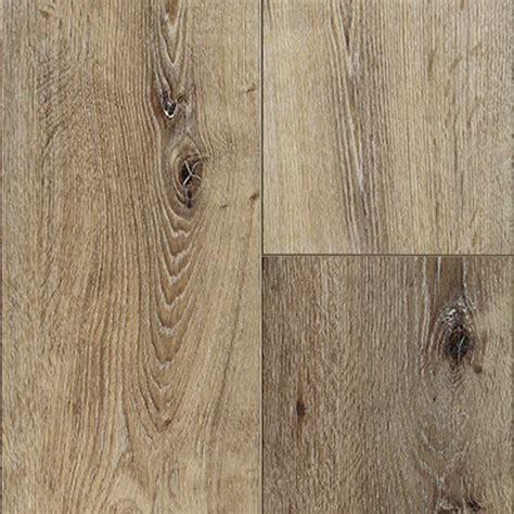 Vinyl Tile: Southwind Luxury Vinyl   Authentic Plank