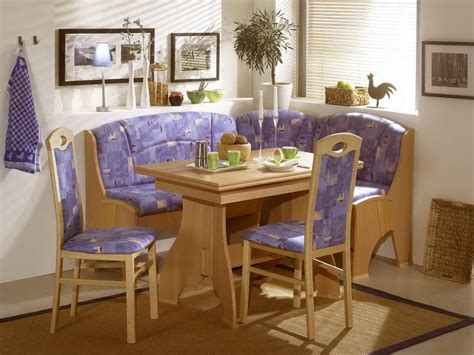 Small Breakfast Nook Furniture | furniture breakfast nook table for small dining room