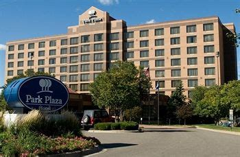 comfort inn mountville pa hotels near concordia university in mequon wi comfort