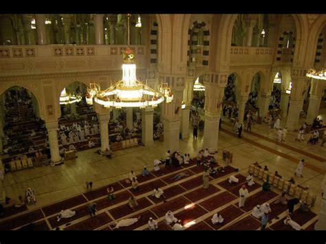 information   kaaba  al masjid al haram