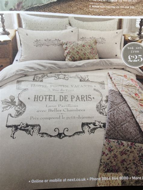 french coverlet paris bed set french inspired decor pinterest