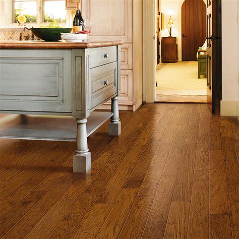 laminate flooring hickory gurus floor