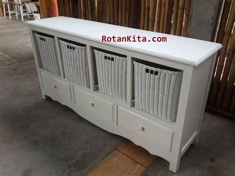 buffet code lrm63 rotankita