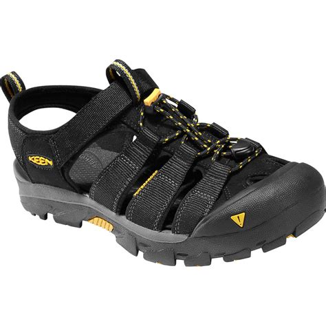 keen bike shoes s keen bike shoes outdoor sandals