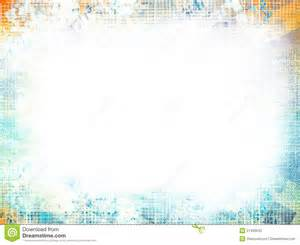 abstract frame background stock photography image 27425542