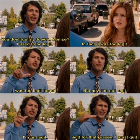 hot rod movie funny quotes 25 best ideas about hot rod movie on pinterest funny