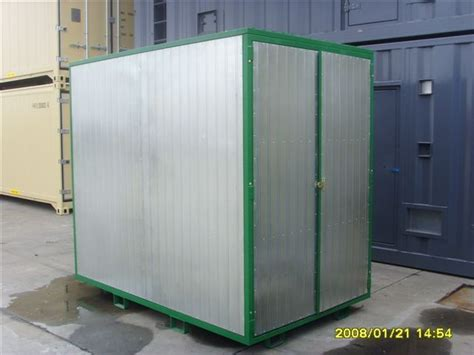 Folding Shed by Waterproof Storage Shed Images