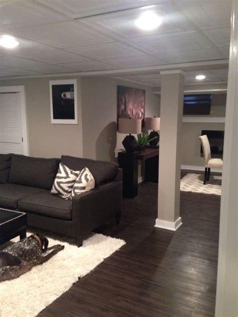 Dm Design Kitchens basement inspiration