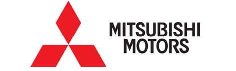 mitsubishi electric logo png looking for japanese car parts check mitsubishi autos tribe