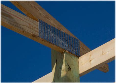lizotte sheet metal edwardsville il pole barn hardware 187 pole barn nails 187 application details