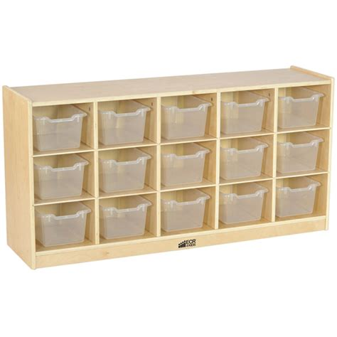 harriette white brown door bookshelf on hautelook 249 shelving room dividers handmade louver room dividers by