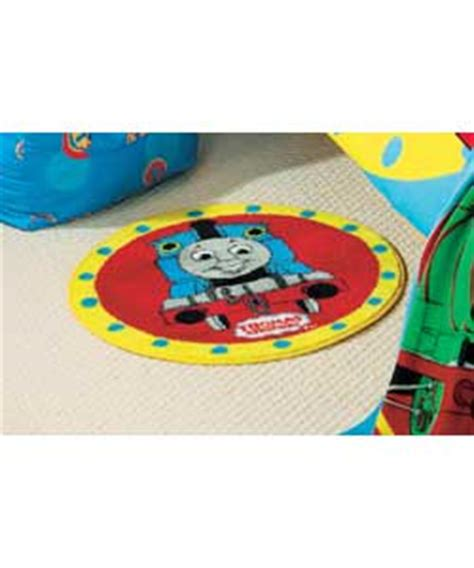 the tank rug the tank engine rug the tank engine and friend review compare prices buy