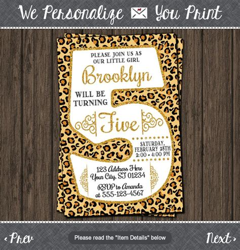 Cheetah Birthday Decorations by 1000 Ideas About Cheetah Birthday Parties On Pinterest