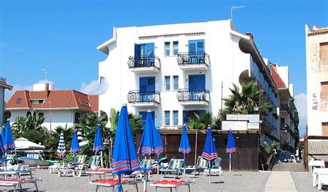 hotel baia degli dei giardini naxos giardini naxos hotel baia degli dei cestov 225 n 237 cz