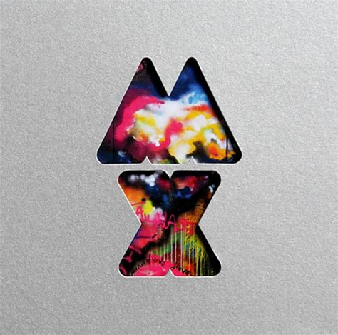 free download mp3 album coldplay mylo xyloto coldplay princess of china feat rihanna yesgoodmusic
