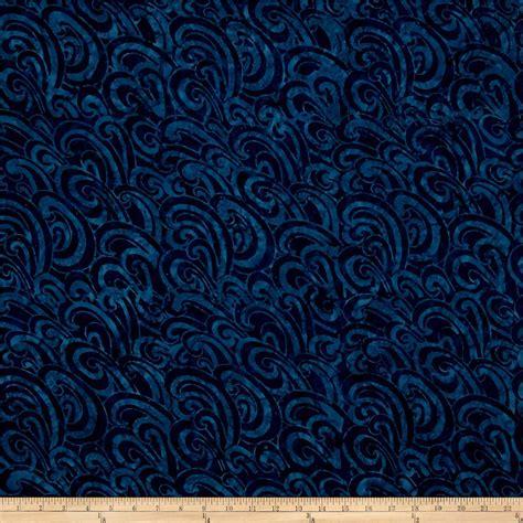 Batik Quilting Fabrics by Timeless Treasures Tonga Batiks Discount Designer Fabric