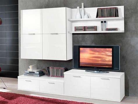 mobili soggiorno conforama conforama mobili soggiorno tavolo consolle allungabile