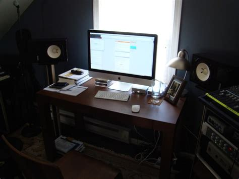 bedroom studio setup studio home recording studios pinterest