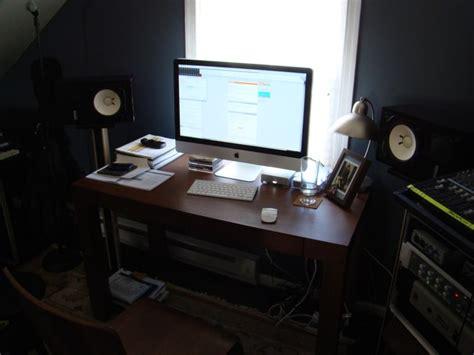 bedroom studio equipment 17 images about home recording studios on pinterest