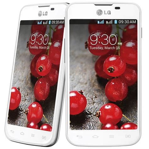 Hp Lg L5 Ii Dual daftar harga hp xiaomi terbaru oketeknocom new style for