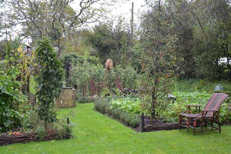 le grand concours photos de votre jardin
