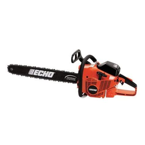 chainsaws accessories outdoor power equipment lawn