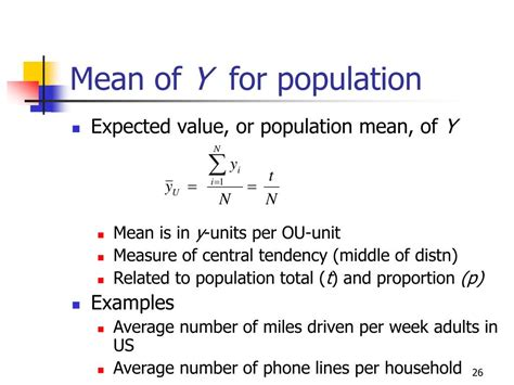 Opulous Meaning Ppt Ch 2 Probability Sling Srs Powerpoint