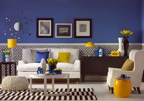 yellow and blue living rooms 26 amazing living room color schemes decoholic