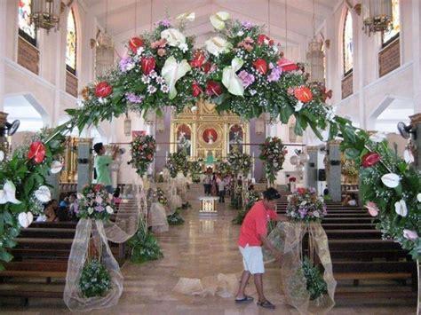 addobbi fiori chiesa matrimonio addobbi floreali matrimonio chiesa fiori per cerimonie