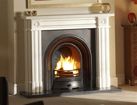 Convert Wood Fireplace To Gas Cost Home Design Ideas Convert Gas Fireplace To Wood