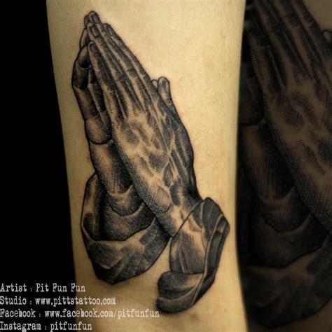 tattoo parlour penang pit fun fun certified artist
