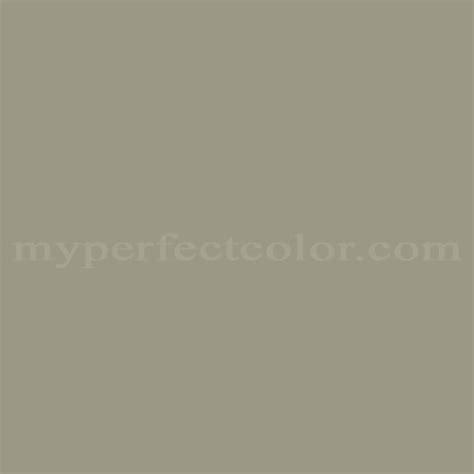 valspar 6001 1c grandmas linen match paint colors myperfectcolor