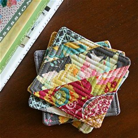 Small Patchwork Projects Free - best 25 small quilt projects ideas on machine