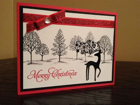 Merry Cards Handmade - 1000 images about cards and craft ideas on