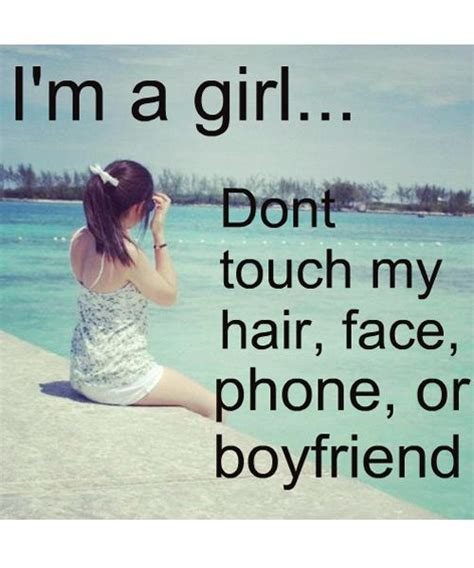 i am a girl girl quotes beautiful a girl and i am