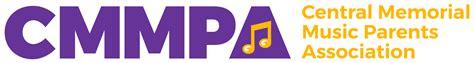 Co Op Gift Cards - cmhs banff festival 054 central memorial music parents association