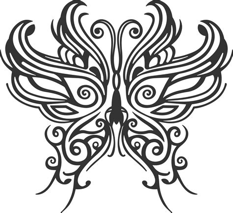 tattoo designs png butterfly designs png transparent free images png
