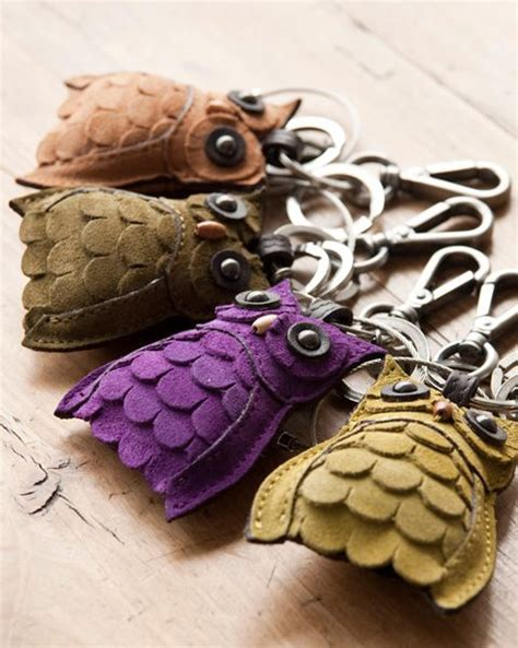 Gantungan Kunci Keren 3keychain 17 best images about purse dangles keychains and lanyards on tassels beaded