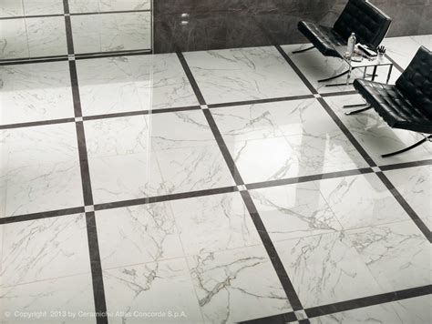 atlas pavimenti pavimento in gres porcellanato effetto marmo marvel floor