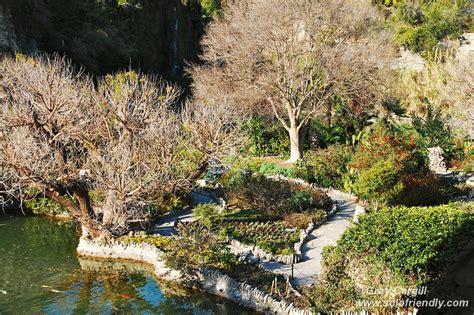 Tea Garden San Antonio by San Antonio S Japanese Tea Garden Solofriendly