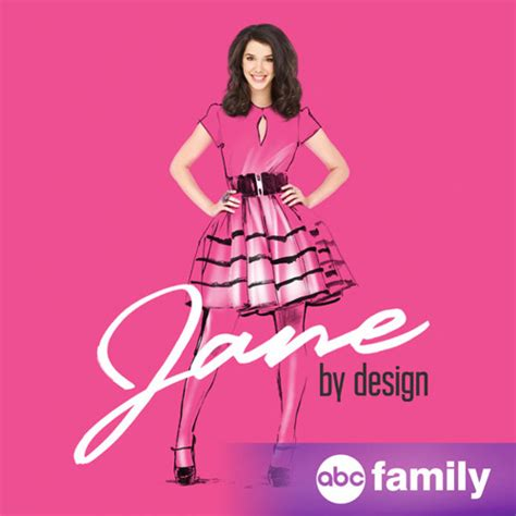 designing theme song work of by design theme song by rachelplatten listen to