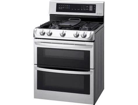 Oven Dapur Gas Butterfly 17 terbaik gambar tentang felicia s kitchen di kabinet putih dapur putih dan serambi