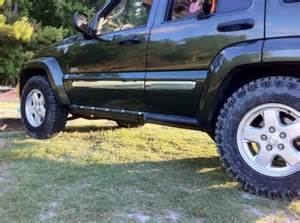 Jeep Liberty Rocker Panel 1998 Jeep Wrangler Side Panels 1998 Free Engine Image