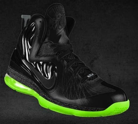 celtics basketball shoes 1000 images about basketball shoes on nike