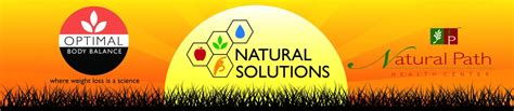fish oil and trichotillomania fish oil and trichotillomania natural solutions where your