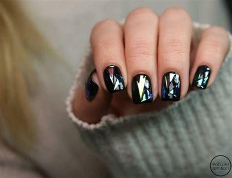 fotos uñas pintadas bonitas ver uas de gel decoradas fabulosas ideas de decoracin de