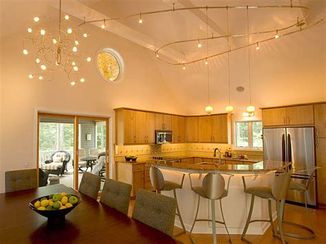 Mini Pendants For Kitchen Island - kitchen lighting ideas