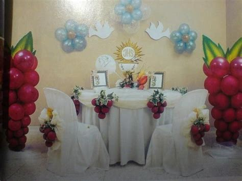 decoraciones de salones para primera comunion mejor decoraciones de salones para primera decoracion primera comunion cali planeamiento de eventos 1era comunion